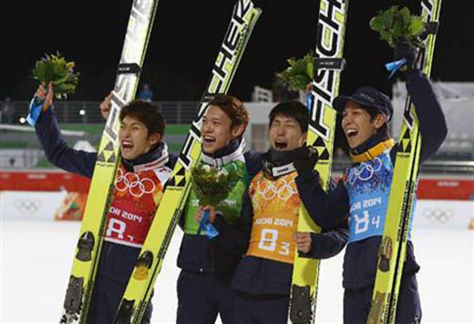 olympic2014.jpg