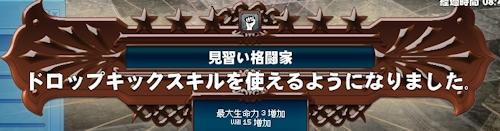 mabinogi_20140307ap.jpg