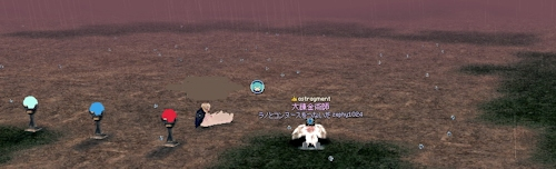 mabinogi_20140430f.jpg