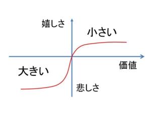 20110109194949.jpg