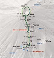 img_fujinomiya_map_s.jpg