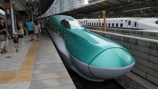 20140812tohoku-001.jpg
