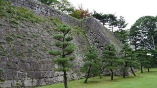 20140812tohoku-006.jpg