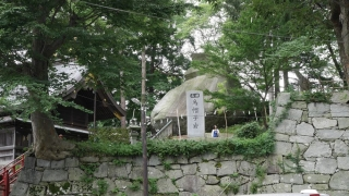 20140812tohoku-014.jpg