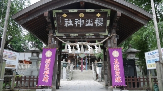 20140812tohoku-015.jpg