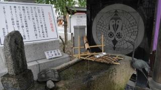 20140812tohoku-016.jpg