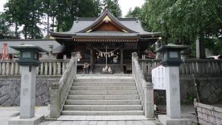 20140812tohoku-017.jpg
