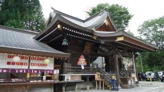 20140812tohoku-020.jpg