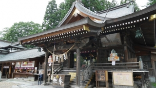 20140812tohoku-024.jpg
