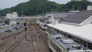 20140812tohoku-037.jpg