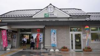 20140812tohoku-039.jpg