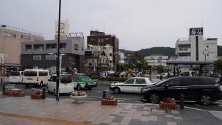 20140812tohoku-040.jpg