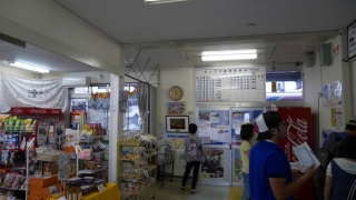 20140812tohoku-042.jpg