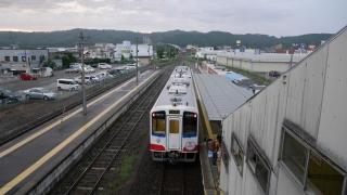 20140812tohoku-055.jpg