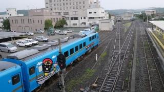 20140812tohoku-056.jpg