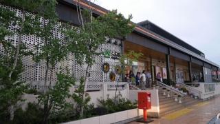 20140812tohoku-065.jpg