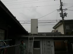 IMGP7107.jpg