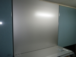 IMGP8030.jpg