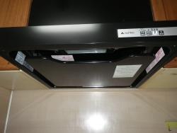IMGP8437.jpg