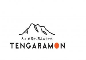 TENGARAMON(テンガラモン)