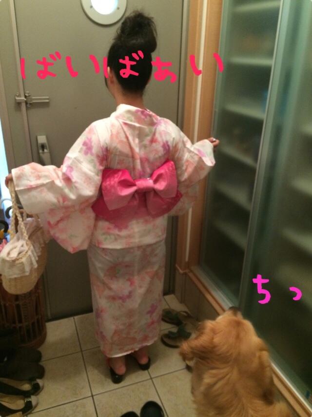 fc2blog_20140802203939925.jpg