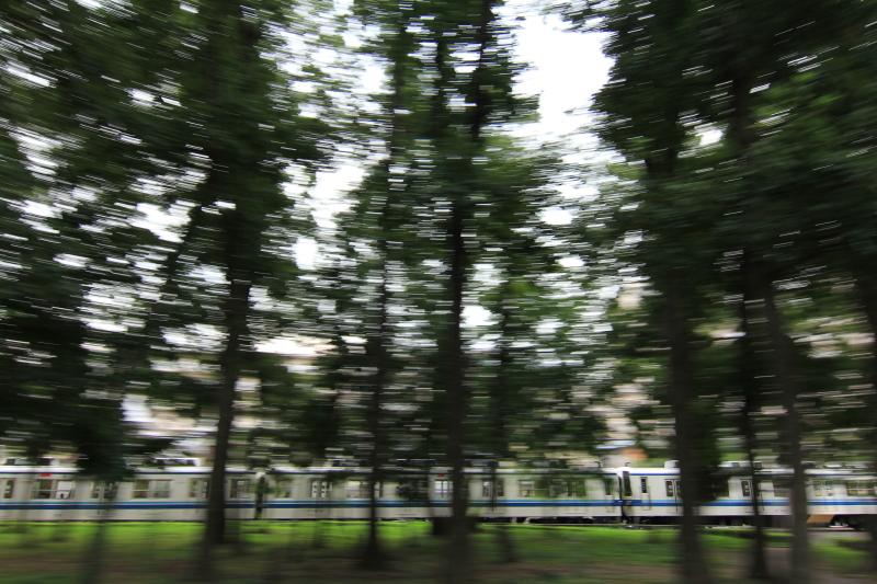 60D_0017_1.jpg