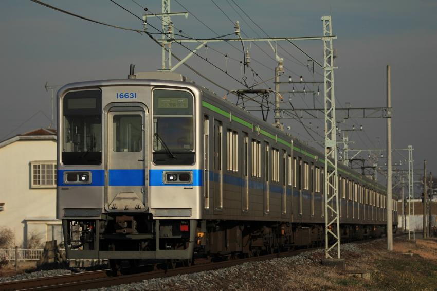 60D_9190_1.jpg