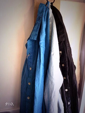 20140308 prit New long shirts