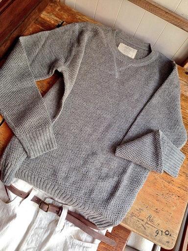 20140603Vlas Knit-2