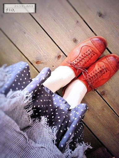 201406 my style
