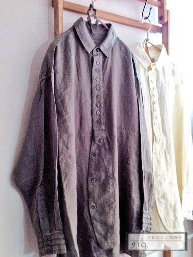 20140811 Vlas longshirts-1