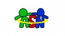 学生団体「Adachi Students Network」