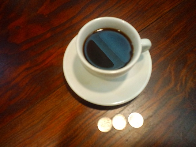 serina_coffee.jpg