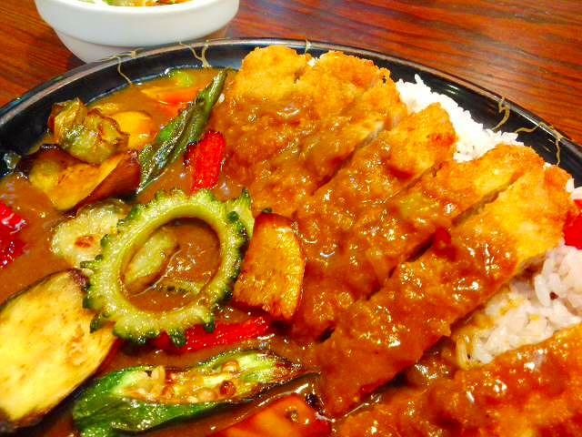 serina_curry140720.jpg