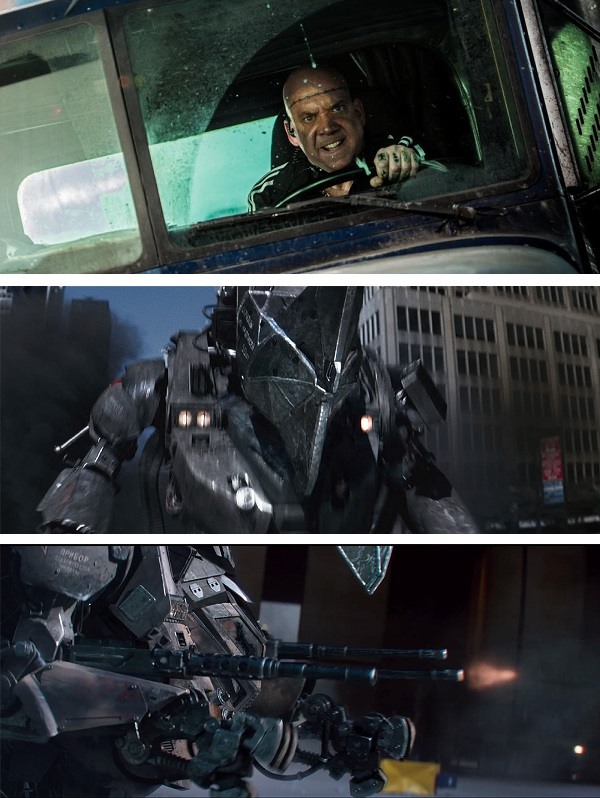 asmcThe-Amazing-Spider-Man-2-Rhino.jpg