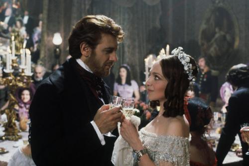 今日の一曲 椿姫 La Traviataの奇跡 プラシド・ドミンゴ