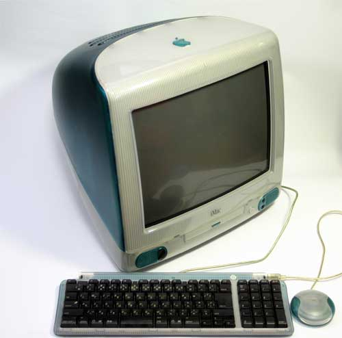 1stiMac.jpg