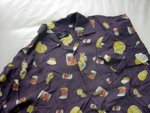 Aloha shirt_05