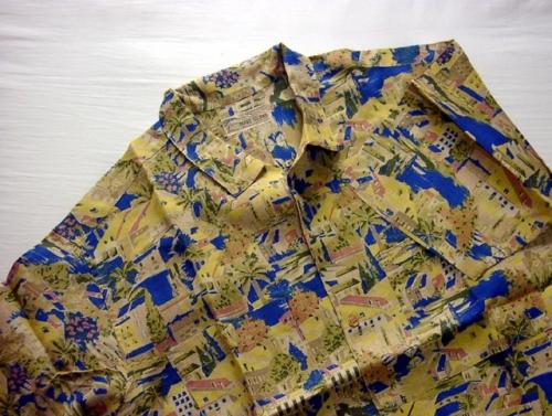 Aloha shirt_02