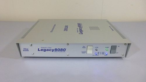 Legacy8080entrymodel