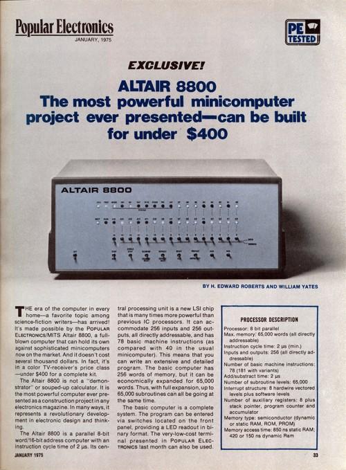 Altair8800explanation.jpg