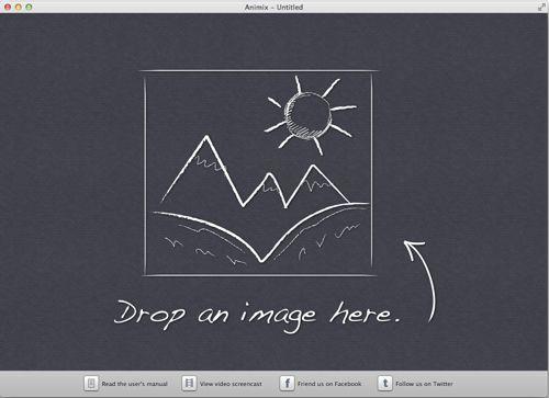 Animix_03.jpg