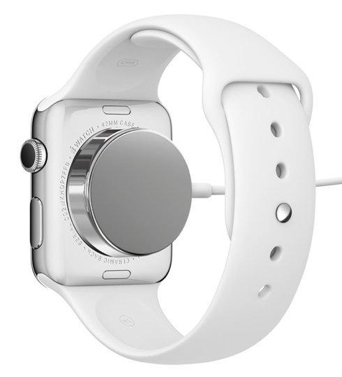 AppleWatch_04b.jpg