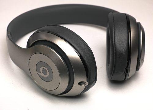 Beats_A_06.jpg