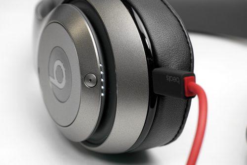 Beats_A_07.jpg