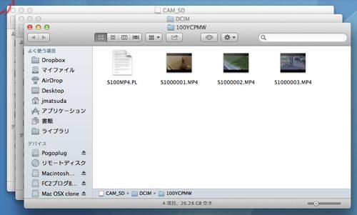 HX_A100_B_04.jpg