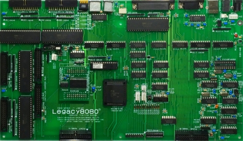 Legacy8080MB_SL_02.jpg