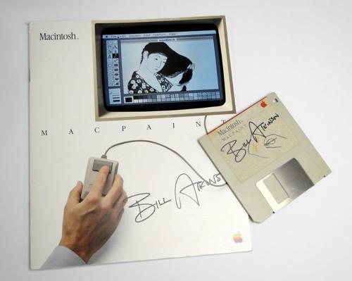 MacPaint30_08.jpg