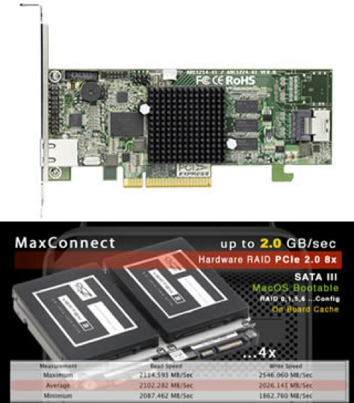 MaxConnect.jpg