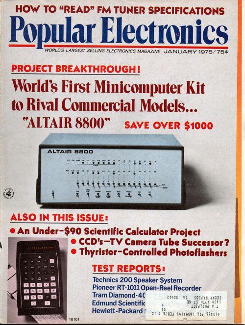 PEbook198501.jpg